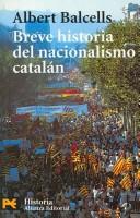 Download Breve historia del nacionalismo catalán