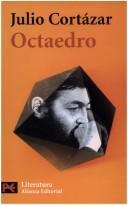 Download Octaedro