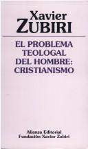 Download El Problema Teologal Del Hombre