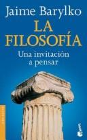 Download La Filosofia