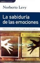 Download La Sabiduria De Las Emociones