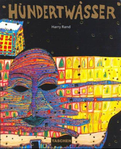 Download Hundertwasser