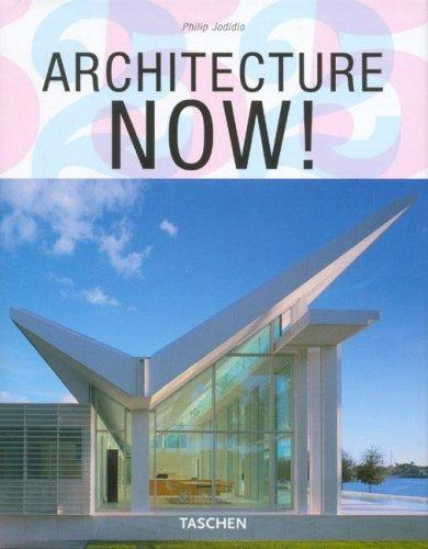 Download Architecture Now