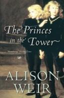 Download The Princes in the Tower.