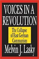 Download Voices in a revolution