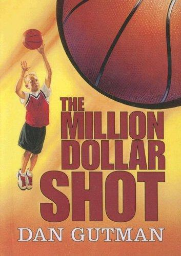 Download The Million Dollar Shot
