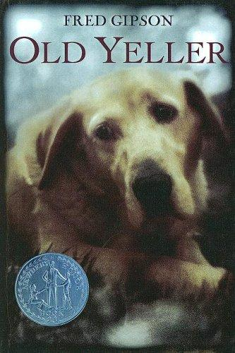 Download Old Yeller
