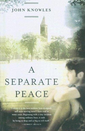 Download Separate Peace