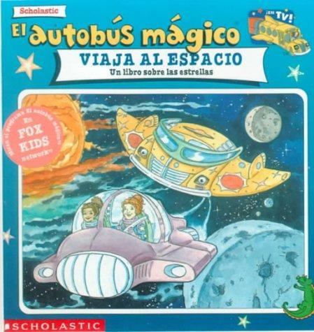 Download El Autobus Magico