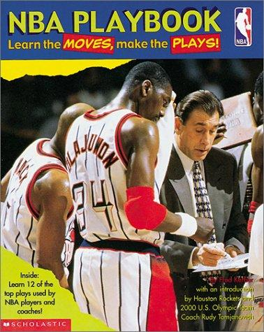 Download Nba Play Book