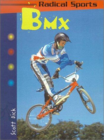Download Bmx (Radical Sports)