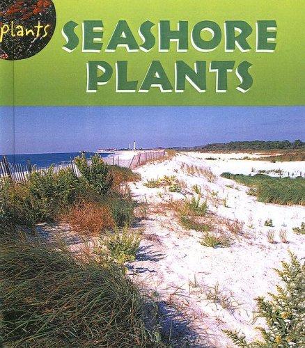 Download Seashore Plants