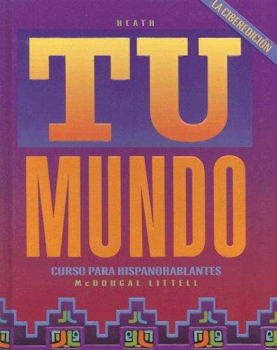 Download Tu Mundo
