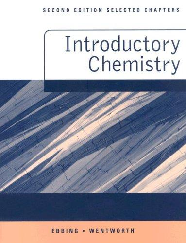 Download General Chemistry, Custom Publication