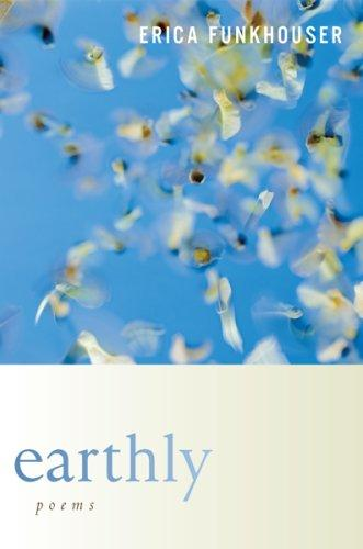 Download Earthly