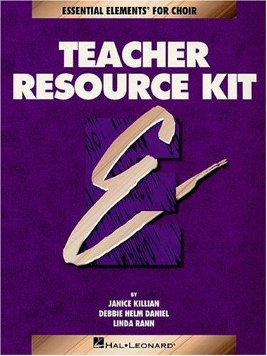 Download Teacher Resource Kit