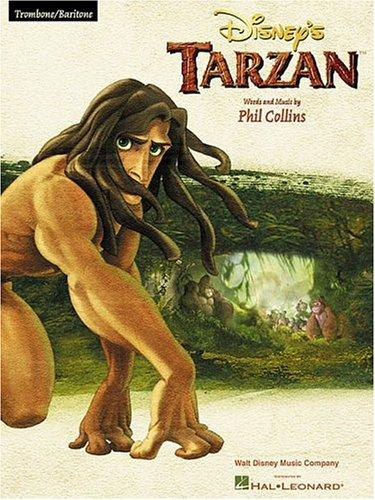 Download Tarzan