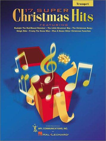 Download 17 Super Christmas Hits