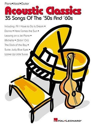 Download Acoustic Classics