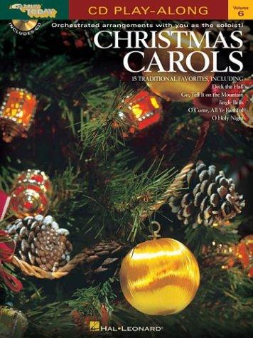Download Christmas Carols