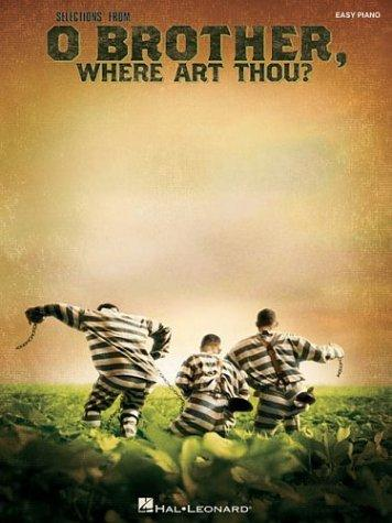 Download O Brother, Where Art Thou?