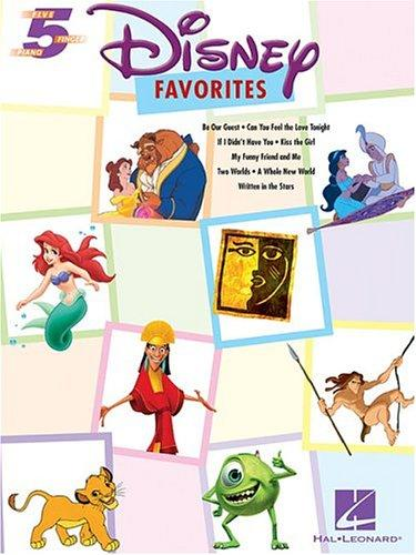 Download Disney Favorites