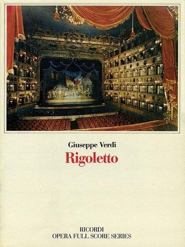 Download Rigoletto
