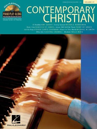 Download Contemporary Christian