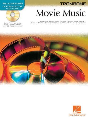 Download Movie Music