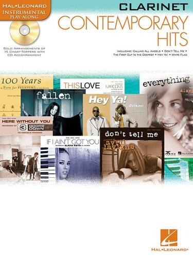 Download Contemporary Hits