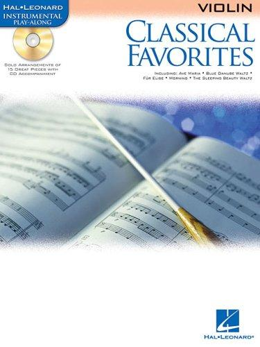 Download Classical Favorites