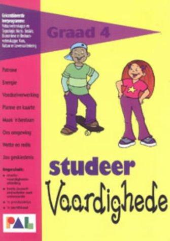 Download Studeer Vaardighede