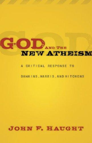 Download God and the New Atheism