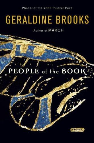 Download People of the Book