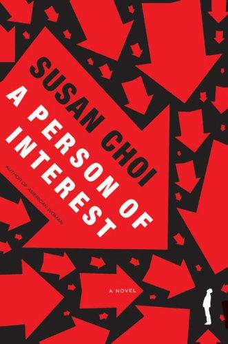 Download A Person of Interest