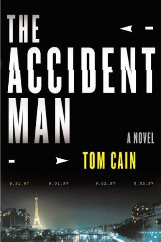Download The Accident Man