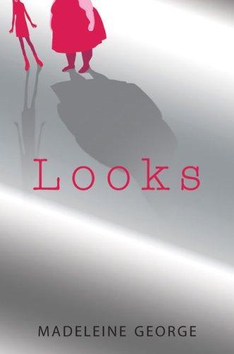 Download Looks