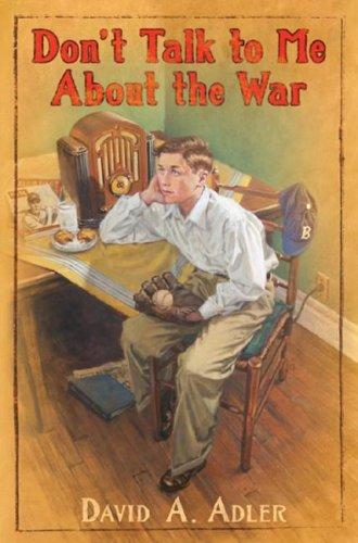 Download Don't Talk to me about the War