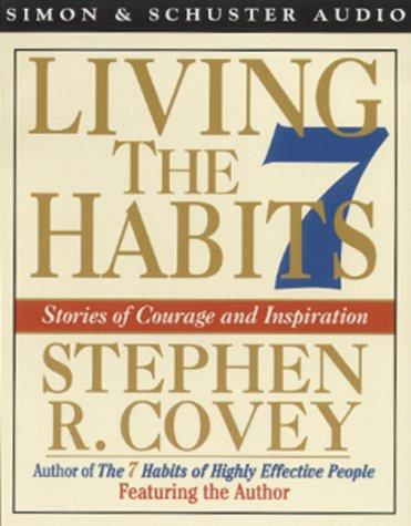 Download Living the 7 Habits