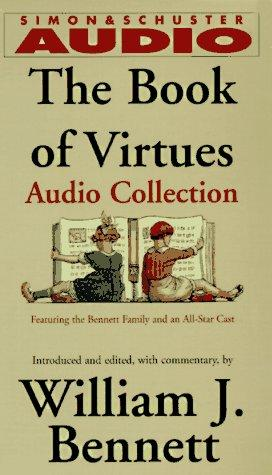 Download The Book of Virtues