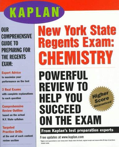 Download Kaplan New York State Regents Exam