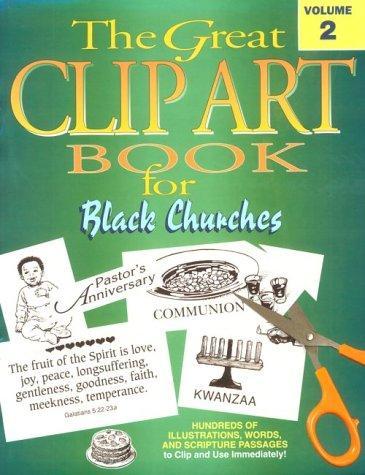 clip art book open. The Great Clip Art Book for