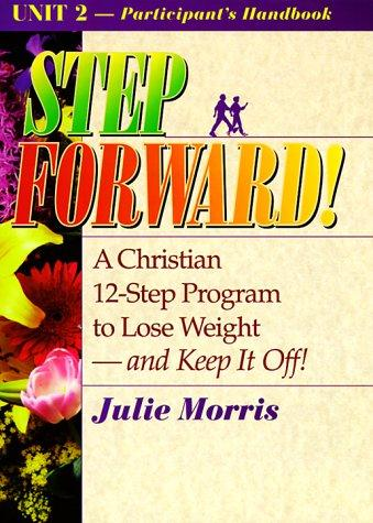 Download Step Forward
