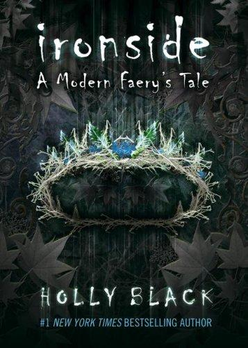 Download Ironside