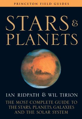 Download Stars and Planets