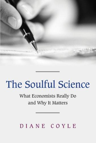Download The Soulful Science