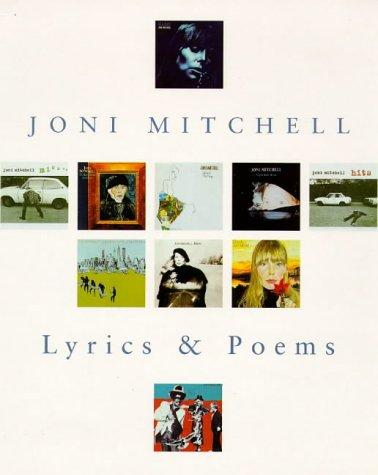 Download Joni Mitchell