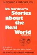 Download Dr. Gardner's stories about the real world