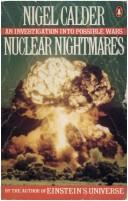 Download Nuclear nightmares