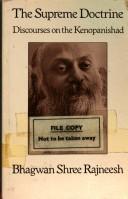 Download The supreme doctrine